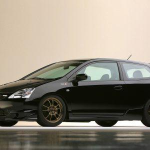 Civic 3d '93-'05