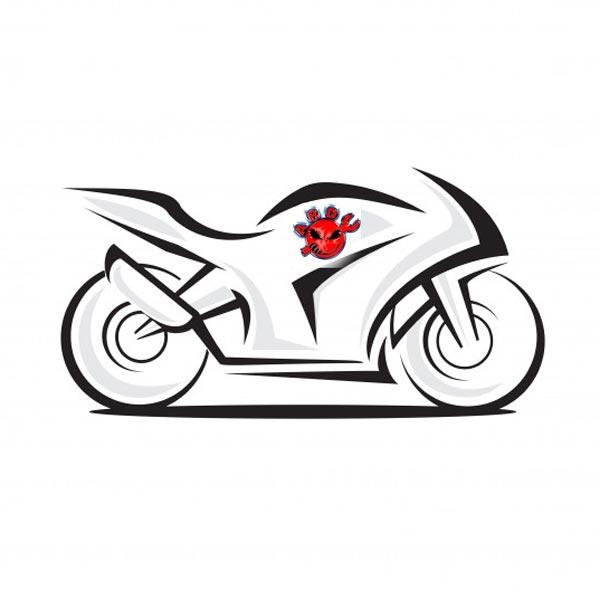 MOTO e-shop